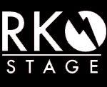 rko_stage_logo